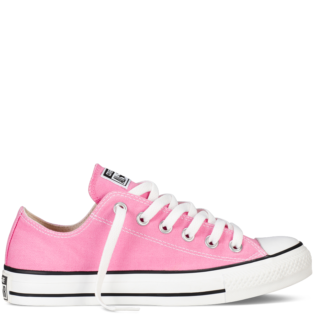 converse women 39 s chuck taylor all star classic colors. Black Bedroom Furniture Sets. Home Design Ideas