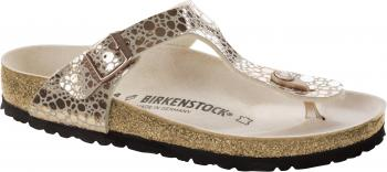 dcc75a5d8399 BIRKENSTOCK- GIZEH – Bigley Shoes and Clothing