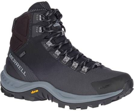 MERRELL- MEN'S THERMO CROSS 2 MID WATERPROOF