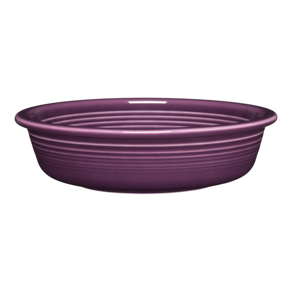 FIESTA- MEDIUM BOWL MULBERRY