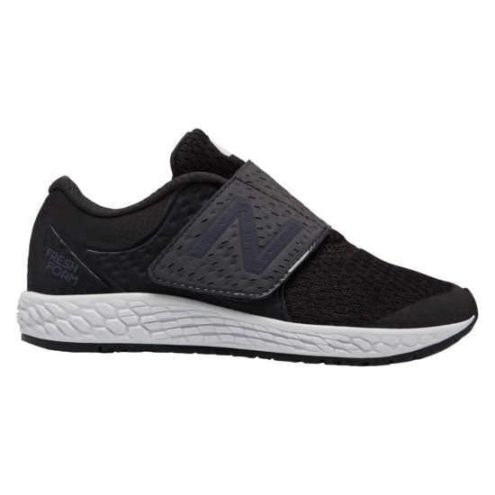 NEW BALANCE- KIDS FRESH FOAM ZANTE V4