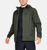 UNDER ARMOUR- MEN'S OVERLOOK (more colours)