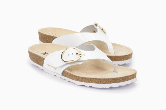1c2d8f98a Ladies Sandals – Bigley Shoes and Clothing
