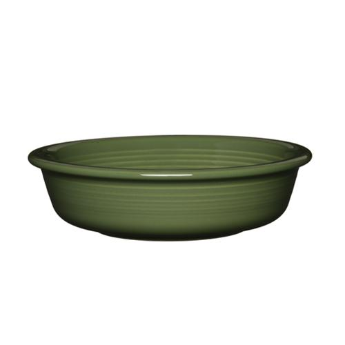 FIESTA- MEDIUM BOWL SAGE