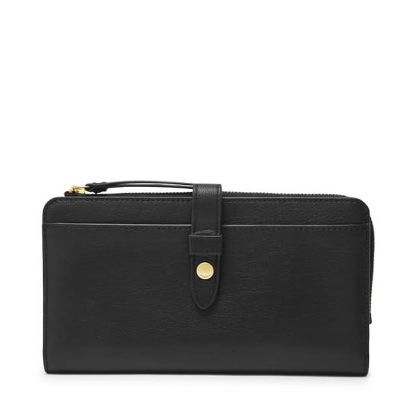 FOSSIL- FIONA TAB CLUTCH (more colours)