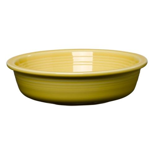 FIESTA- MEDIUM BOWL SUNFLOWER