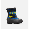 SOREL- CHILDRENS' SNOW COMMANDER BOOT