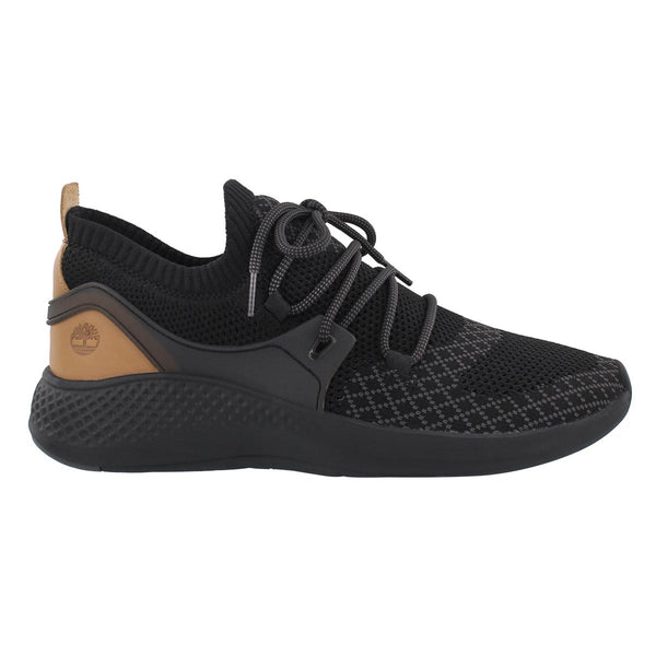TIMBERLAND- MEN'S FLY ROAM GO