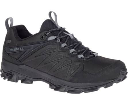 MERRELL- MEN'S THERMO FREEZE WATERPROOF