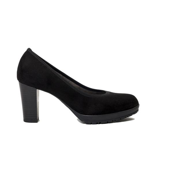 HISPANITAS- BLOCK HEEL SHOES