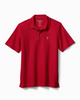 TOMMY BAHAMA- THE EMFIELDER PARTY POLO (more colours)