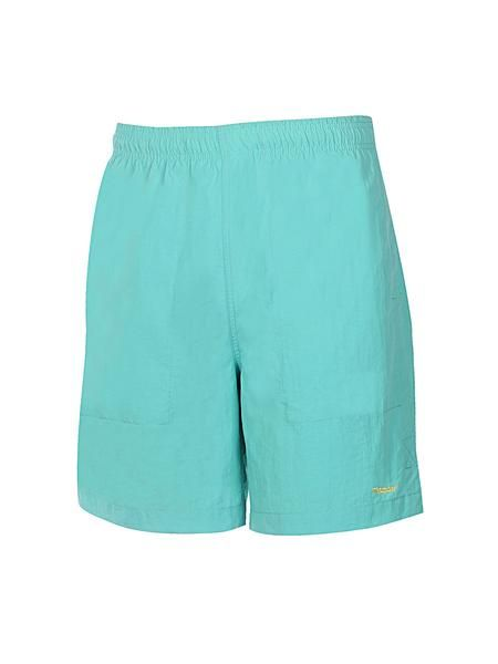 WEEKENDER- MEN'S NYLON SWIM TRUNK- BAY BREEZE (more colours)
