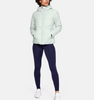 UNDER ARMOUR- WOMEN'S ARMOUR DOWN HOODED (more colours)