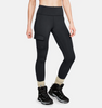 UNDER ARMOUR- WOMEN'S CARGO LEGGING