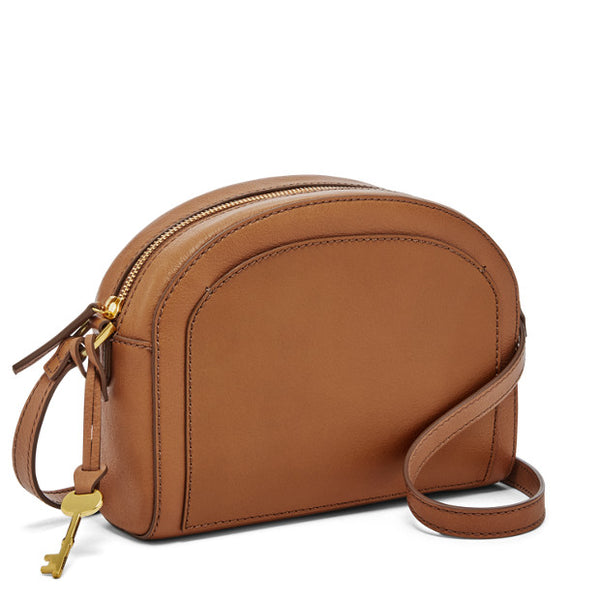 FOSSIL- CHELSEA CROSSBODY (more colours)