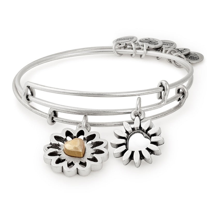 ALEX & ANI- YOU ARE MY HEART SET OF 2