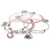 ALEX AND ANI- Alive With Love Set Of 4