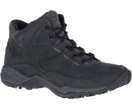 MERRELL- ENDURE MID WATERPROOF Q2