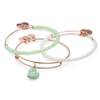 ALEX AND ANI- Be Mine Sweet Set Of 3