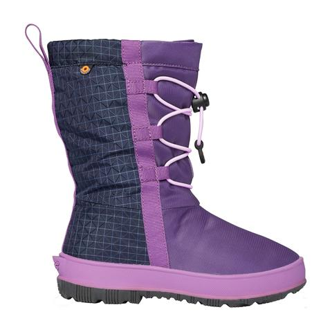 BOGS- SNOWNIGHTS WINTER BOOT