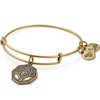 ALEX AND ANI- Bridesmaid Charm Bangle