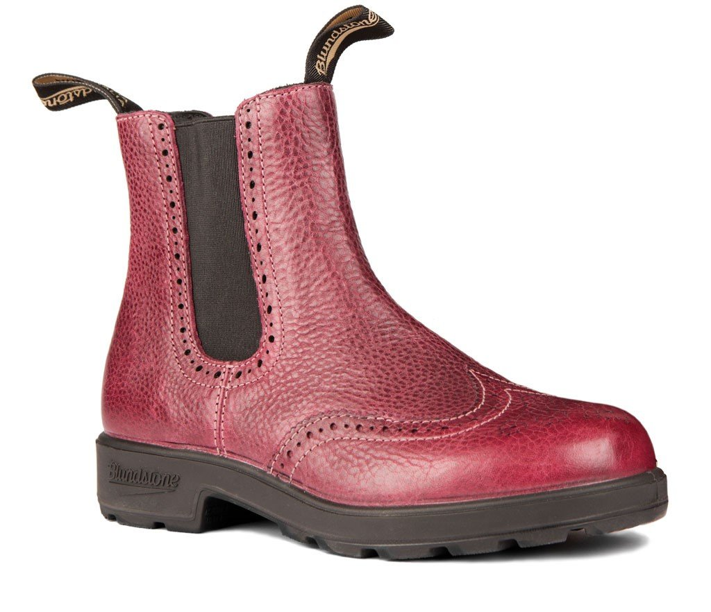 Blundstone- 1383 - The Women's Series Brogue in Brodo