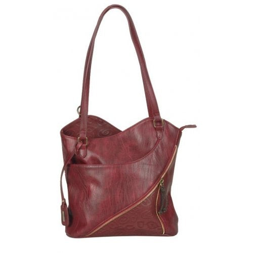 RIEKER- PURSE H1025 (more colours)
