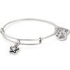 ALEX AND ANI- True Wish Charm Bangle | Make A Wish Foundation