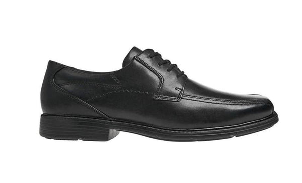 DUNHAM - MEN'S DOUGLAS BLACK