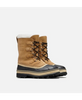 SOREL- MEN'S CARIBOU™ BOOT