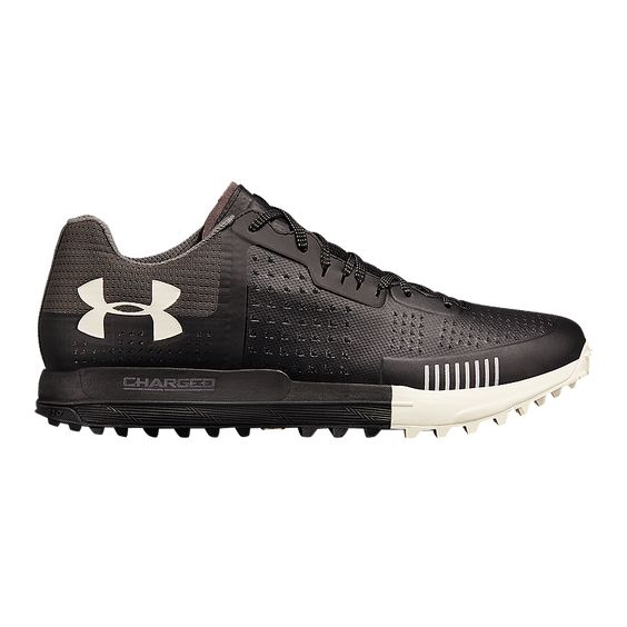 UNDER ARMOUR- MEN'S HORIZON RTT HIKING SHOES