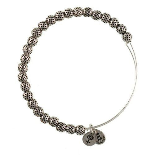 ALEX AND ANI- Euphrates Beaded Bracelet