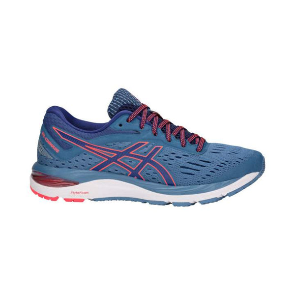 ASICS- WOMEN'S GEL-CUMULUS 20