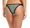 BODY GLOVE- SEAWAY FIJI SWIM BOTTOM