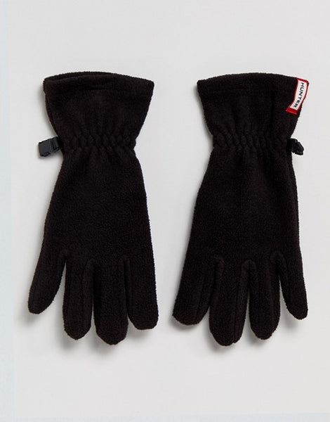 HUNTER- ORIGINAL FLEECE GLOVES