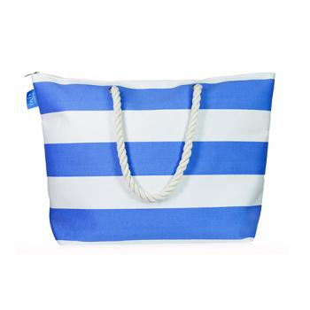 INIS- Sea Loving Tote Bag
