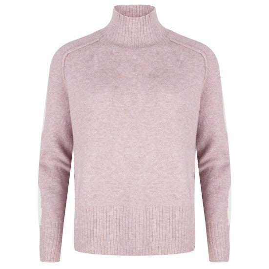 ESQUALO- SWEATER 03512 (more colours)