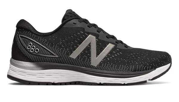 NEW BALANCE- WOMEN'S NEUTRAL CUSHIONED 880v9
