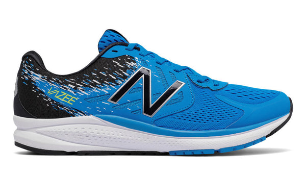 NEW BALANCE- MEN'S VAZEE PRISM V2