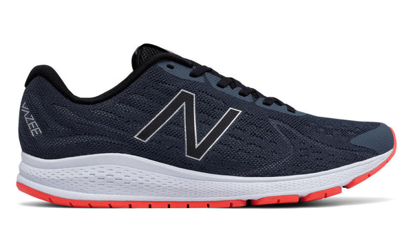 NEW BALANCE- MEN'S VAZEE RUSH V2