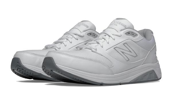 NEW BALANCE- MEN'S 928v3 WALKING SHOE