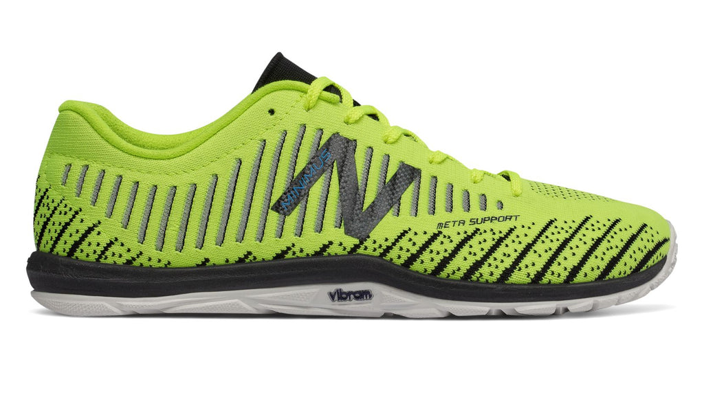 NEW BALANCE- MINIMUS 20V7 TRAINER MEN'S CROSS-TRAINING SHOES