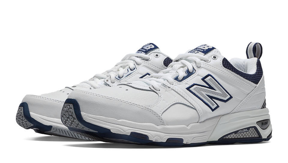 be85859cb0966 New Balance- Men's 857 – Bigley Shoes and Clothing
