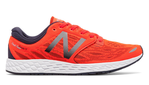 NEW BALANCE- MEN'S FRESH FOAM ZANTE V3