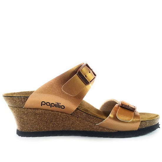 separation shoes 84eff dd7e4 Ladies Sandals – Bigley Shoes and Clothing