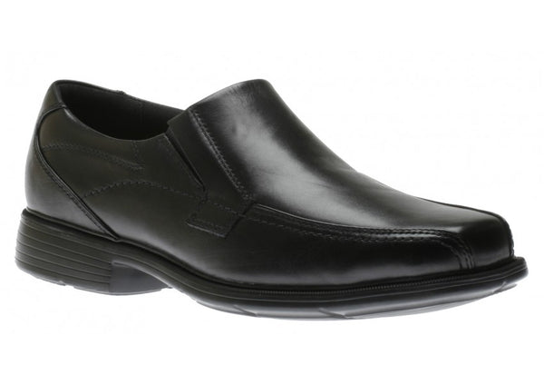 DUNHAM - MEN'S DILLON BLACK