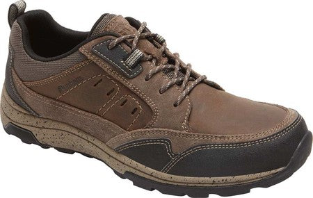 DUNHAM - MEN'S TRUKKA MUDGUARD WATERPROOF HIKER