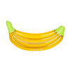 SUNNYLIFE- LUXE LIE-ON FLOAT BANANA