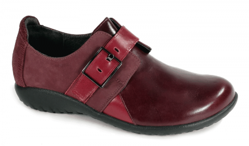 NAOT - WOMEN'S TANE SHOE