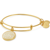 ALEX AND ANI- Everything Happens for a Reason Charm Bangle